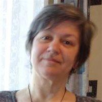 Евгения Даниловна, Домработница, Москва, аллея Жемчуговой, Вешняки
