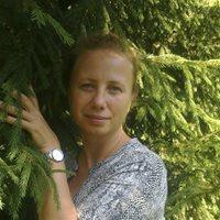 Людмила Григорьевна, Домработница, Москва, улица Саморы Машела, Тропарёво
