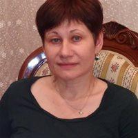 ****** Дэля Константиновна