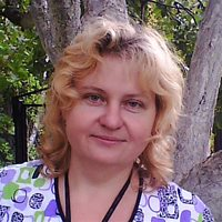 Татьяна Александровна, Домработница, Солнечногорск, улица Дзержинского, Солнечногорск
