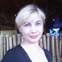 Домработница, Москва, Западный административный округ, Славянский бульвар, Светлана Валерьевна