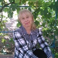 ****** Лариса Борисовна