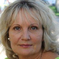 Ирина Евгеньевна, Няня, Москва, Большая Никитская улица, Арбатская