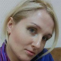 Марина Викторовна, Няня, Москва,Отрадная улица, Отрадное