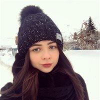 ********* Юлия Юрьевна