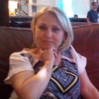 Светлана Николаевна, Няня, Москва, Алтуфьевское шоссе, Отрадное