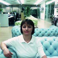 ****** Стела Викторовна
