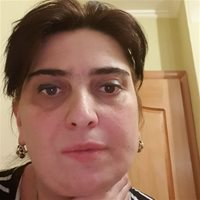 *********** Теона Давидовна