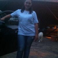 Елена Николаевна, Домработница, 1-я Первомайская улица, Рошаль