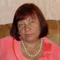 Галина Андреевна, Домработница, Одинцово, Южная улица, Одинцово