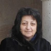 Карине Карленовна, Няня, Химки,улица Строителей, Куркино