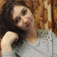 ******* Жанна Сергеевна