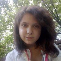 **** Татьяна Вячеславовна