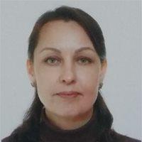 ********* Наталия Юрьевна