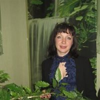 Няня, Аксай,улица Дружбы, Аксай, Светлана Николаевна
