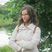 ******** Вера Андреевна