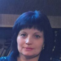 Елена Николаевна, Няня, , Лосиноостровский