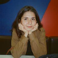 ******* Сабина Сабировна