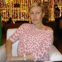 Наталья Сергеевна, Няня, Москва,улица Тихомирова, Медведково