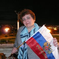Лариса Сергеевна, Домработница, Чехов,Почтовая улица, Чехов