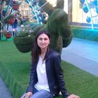 Домработница, Москва,3-й Сетуньский проезд, Кутузовская, Галина Степановна