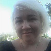Ирина Юрьевна, Няня, Москва, 2-я Вольская улица, Некрасовка