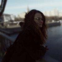 Марина Сергеевна, Репетитор, Москва,Коптевская улица, Водный стадион