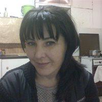 Ануш Суреновна, Сиделка, Долгопрудный,микрорайон Шереметьевский,Загорская улица, Долгопрудный