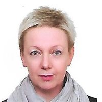 ***** Лариса Леонидовна