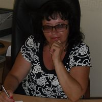 Оксана Геннадьевна, Сиделка, Москва,11-я Парковая улица, Первомайская