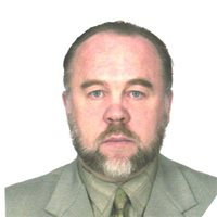 ******** Александр Николаевич