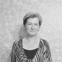 Ольга Алексеевна, Няня, Москва, Мирской переулок, Динамо