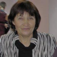 Раиса Александровна, Сиделка, Москва,Борисовский проезд, Шипиловская