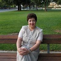 Домработница, Балашиха,улица Кудаковского, Балашиха, Алена Васильевна