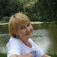 Ирина Юрьевна, Няня, Москва, Новочеркасский бульвар, Печатники (район)