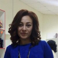 ********** Альбина Рашитовна