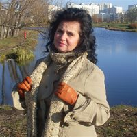 Ирина Геннадьевна, Репетитор, Москва, Плавский проезд, Бульвар адмирала Ушакова