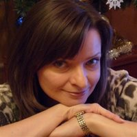 Ирина Юрьевна, Репетитор, Москва, улица Строителей, Университет
