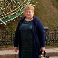 Инна Владимировна, Домработница, Реутов, Советская улица, Реутов