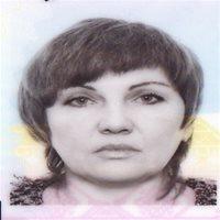 ********* Любава Алексеевна