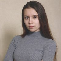 ******** Диана Владимировна