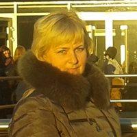 Светлана Геннадьевна, Няня, Москва, Профсоюзная улица, Беляево