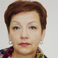 ******** Наталья Евлампиевна