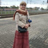********* Лариса Петровна