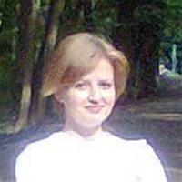 Анна Александровна, Репетитор, Москва, 7-я улица Текстильщиков, Волжская