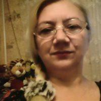 Светлана Кимовна, Домработница, Москва, улица Тёплый Стан, Теплый стан