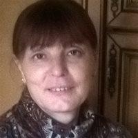 Домработница, Москва,Винницкая улица, Раменки, Светлана Анатольевна