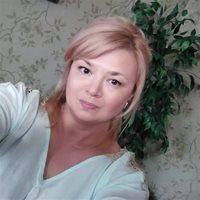 ******** Оксана Борисовна