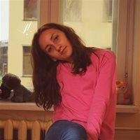 Наталья Алексеевна, Домработница, Москва, Площадь Революции
