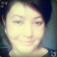 ********* Руфина Фахритдиновна
